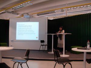 Hai Nguyen presentation