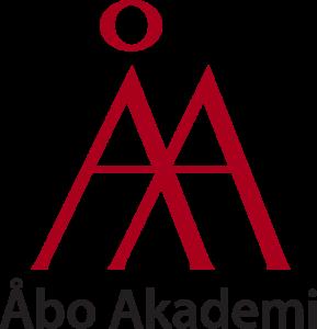 Åbo_Akademi_logo_svg