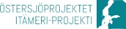 Östersjöprojektet