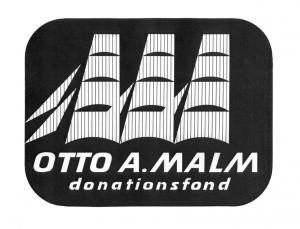 OttoMalm