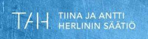 Tiina&AnttiHerlin