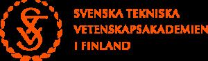 logo_stva
