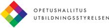 oph_edu_logo